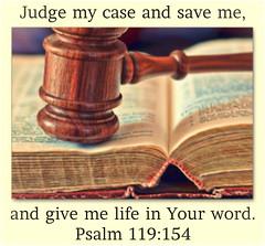 Psalm 119:154 (joshtinpowers) Tags: bible psalms scripture