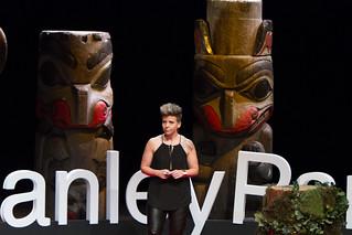 TEDxStanleyPark 2016-2971