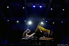 Festivalove 2016 (Giulia_Mazzoni) Tags: giovanni allevi piano live festivalove2016 scandiano giuliamazzoni