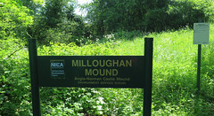 Milloughan Mount (Katie_Russell) Tags: ireland green grass northernireland ni ulster nireland norniron coleraine countylondonderry countyderry coderry colondonderry colderry loughan countylderry milloughanmount
