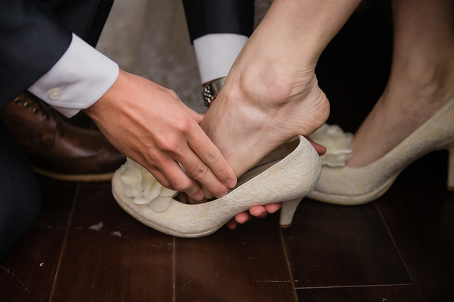 台北婚攝, 和璞飯店, 和璞飯店婚宴, 和璞飯店婚攝, 婚禮攝影, 婚攝, 婚攝守恆, 婚攝推薦-67