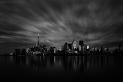 Toronto-Skyline (martinaschneider) Tags: