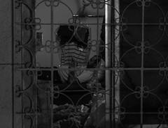 ACA_240 (www.arcigaandy.com) Tags: blackandwhitestreetphotography blackandwhite blackandwhiteportraits blackandwhitestreet streetlife streetphotography streetscene street streetshots monochrome creativecommons flickr fujifilm fujifilmmiddleeast fujifilmxe2 fujifilm18mmf2 fuujifilm18mmf2r