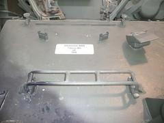 "FV4006 Centurion ARV Mk.2 4 • <a style=""font-size:0.8em;"" href=""http://www.flickr.com/photos/81723459@N04/27708926406/"" target=""_blank"">View on Flickr</a>"