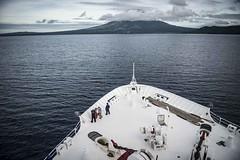 160627-N-QW941-017 (U.S. Pacific Fleet) Tags: philippines legazpi usnsmercytah19 pacificpartnership pp16 pacificpartnership16 mc3kohlrus