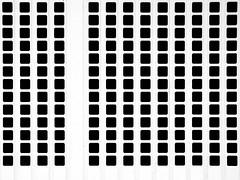 Basilisk's Antro II (Sil_52 (SilViolence)) Tags: urban bw italy abstract architecture town blackwhite nikon italia box garage minimal piemonte urbanexploration urbano abstraction minimalism vb astratto abstrato piedmont architettura biancoenero abstrakt hypno urbex abstrait abstrata paese valvigezzo serranda abstrakte p7000 astrattismo minimale absztrakt quadrati malesco abstrakti coolpixp7000 apstraktna malescopatrimoniodellunesco
