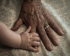 _9998450 (James_Dannelly) Tags: baby nikon d600 generations family potd grandmother love