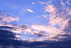 Clouds (careth@2012) Tags: clouds skyscape nikon cloudscape 55300mm nikond3300