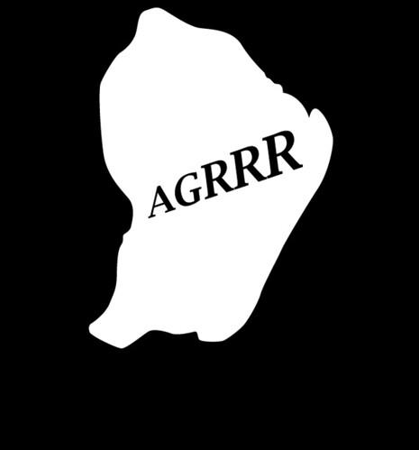 AGRRR
