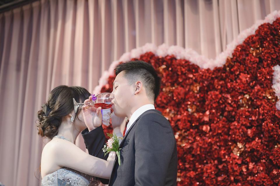 婚禮攝影-台南台灣大廚-0083