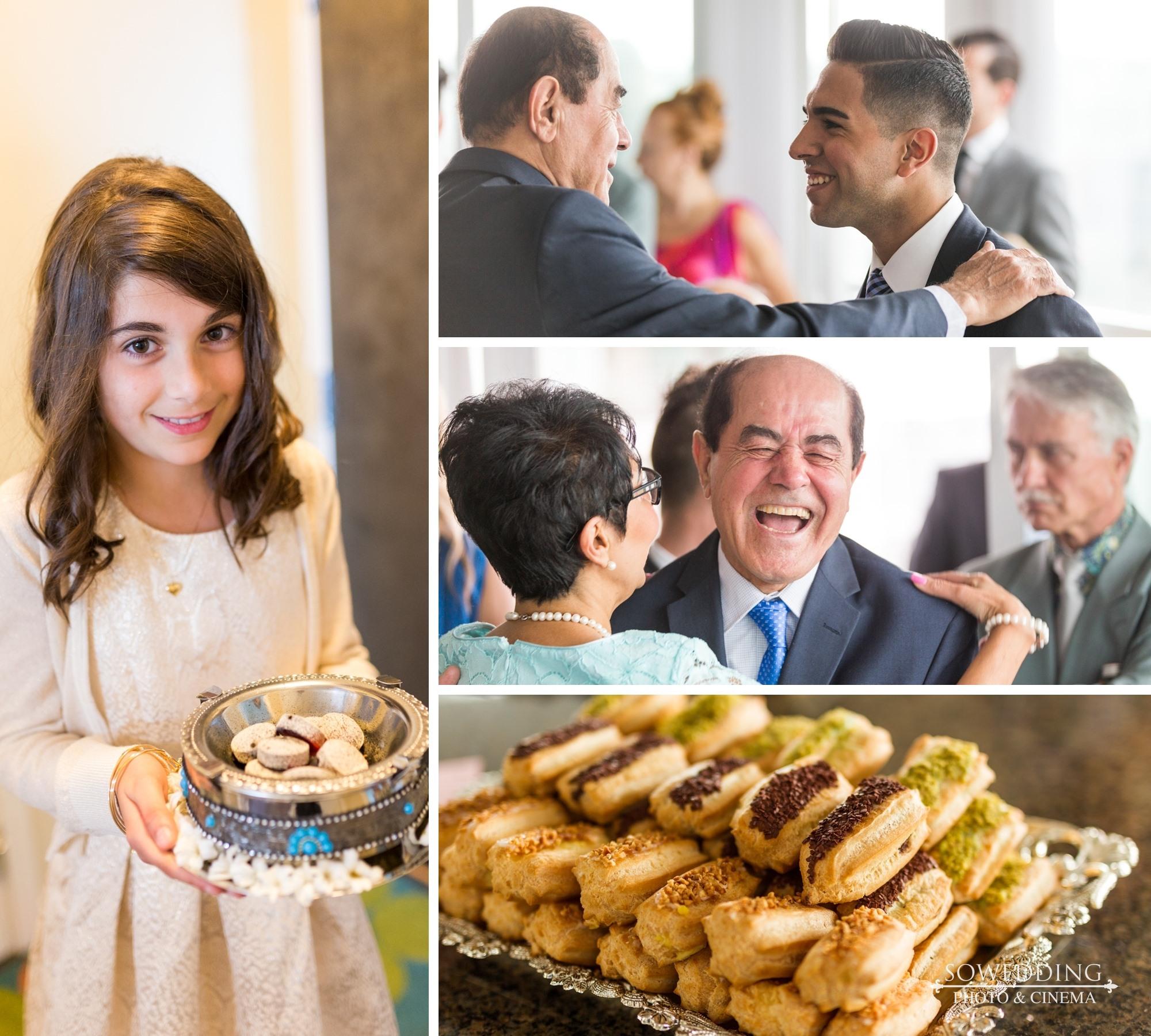 2016May22-Arezo&Babak-wedding-HL-SD-0096