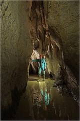 Grotte des Cavottes, Montrond le chteau (Guy Decreuse 25) Tags: maine des louise jura le belle karst chteau grotte doubs gouffre montrond loue splo gcpm cavottes