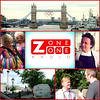 NEW SHOW - #ZoneOneDigest - Stu @herbalcrackpot Hardy brings you the best of ZoneOneRadio (radio_matthew) Tags: colour london tom kill with worldwide manger routes them wimbledon digest 2012 pret sneh inthezone kitchin a ingoodtaste communityprofile intothemix khemka skymind zoneoneradio