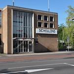 2009 Eindhoven 00649 thumbnail