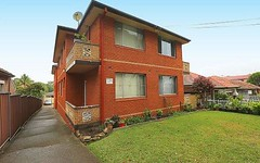 8/4 Campbell Street, Punchbowl NSW