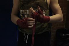 _MG_7563 (Kanimi) Tags: club photography box abc boxing amateur slough karolina dudek karolinadudek