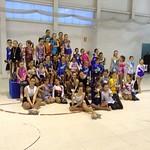 46. Trofeo Nacional Rivas 2013