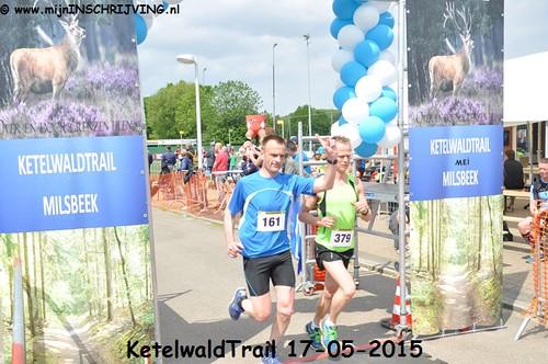 Ketelwaldtrail_17_05_2015_0077