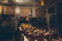 The Lineup (dima barsky) Tags: food kitchen canon bread dessert hawaii baking hands baker dough chef bakery kauai artisan kilauea foodphotography 2015 vsco canoneos5dmarkiii nightatthebakery breadlife vscofilm ef2470mmf28liiusm kauailocal handsdough