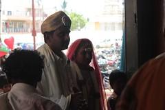 IMG_3247 image53 (y.suniljoy) Tags: wedding manju