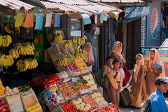 Innocence (Anathemic Confusions) Tags: street school pakistan nature fruit kids canon photography raw colours going innocence ahmad ashfaq murree 70d confusions shinwary anathemic