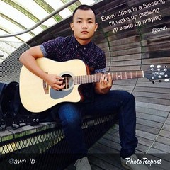 "by @awn_lb ""#praisethelord #worship #earlymorning #awn... (kachinlifestories) Tags: music worship earlymorning awn praisethelord kachin uploaded:by=flickstagram kachinlifestories klssingapore photorepostapp instagram:photo=679573479528808890294246487 awnlb"