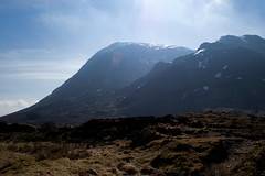 Killing_GlenNevis_632 tiff PRINT (plainematthew) Tags: mountain mountains landscape scotland nikon scenery hill scenic scottish land glencoe hillside scape d3300