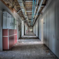 Ozz Hospital (6)