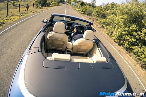 2015-Audi-A3-Cabriolet-01