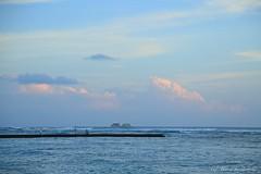 06012015_015_ (ALOHA de HAWAII) Tags: hawaii oahu waikikisunset