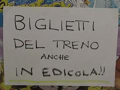 Bertone_Roberto_04