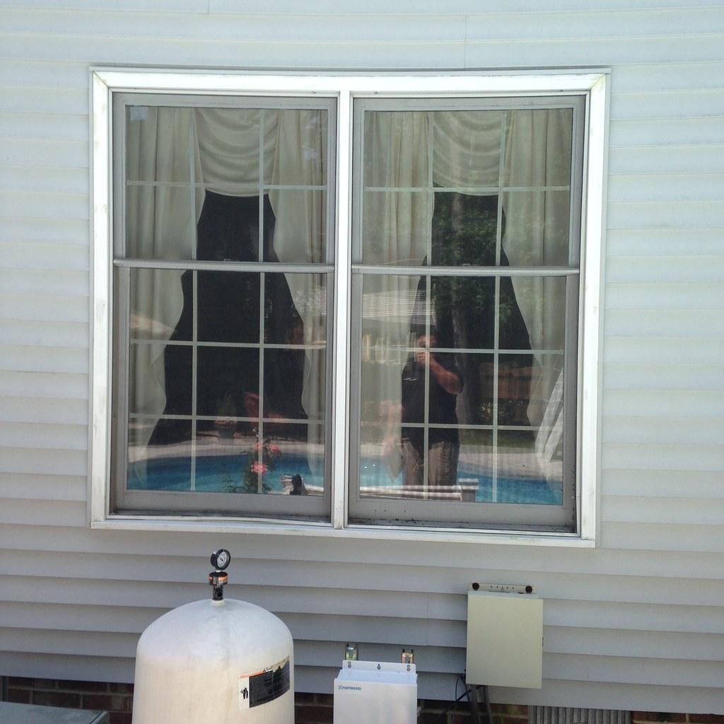 myer amy u0026amp richard house before mr rogers windows