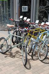 20150524-DS7_1059.jpg (d3_plus) Tags: street sky bicycle japan 50mm cycling spring nikon scenery bokeh outdoor daily bloom  streetphoto nikkor   dailyphoto   50mmf14 cycles thesedays pottering       50mmf14d  nikkor50mmf14    afnikkor50mmf14  d700 kanagawapref  nikond700 aiafnikkor50mmf14  nikonfxshowcase