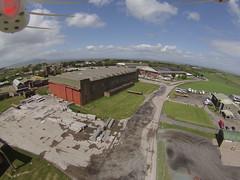 RAF SIlloth (North Ports) Tags: 22 wwii coastal cumbria maintenance ww2 command raf airfield silloth aerodrome unit egol