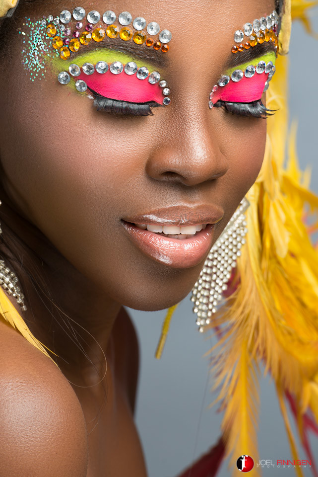 The World's Best Photos of jamaicanmodel and model ...