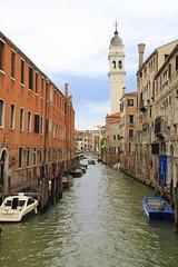 Veneza - 009 (JEM02932) Tags: venice italy veneza canal italia channel