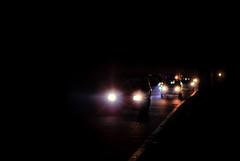 Night Drive (Smevin Paul - Thrisookaran !! www.smevin.com) Tags: travel  india car night paul photography drive highway tamil ooty nadu bandipur smevin smevins thrisookaran