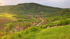 Nicula (Bogdan Pop 7) Tags: spring village romania sat transylvania transilvania roumanie 2016 primavara erdly erdely falu ardeal nicula romnia primvar