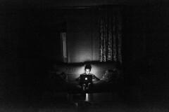 (Levan Kakabadze) Tags: light boy portrait blackandwhite apple blackwhite kid mac fuji x100s levankakabadzephotography