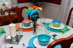 Brianna Jeffiers Prom-009_print (Susie Colburn) Tags: usa kentucky unitedstatesofamerica paintsville