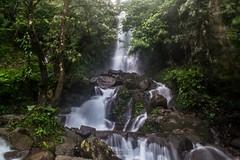 Cilember Waterfall - 5th Falls Front View #2 (madi_patub) Tags: longexposure 2 indonesia landscape waterfall falls bogor cilember landscapephotography inexplore landscapeshot fabulouspict curug5cilember