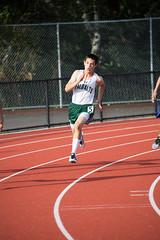 2016-05-03-18-06-51-3.jpg (Malcolm Slaney) Tags: track 200m trackandfield 2016 prelims deanzaleague