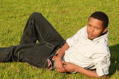 IMG_0436 (YOMOSA Film Company) Tags: africa people black sexy history virginia truth african rt woodbridge dumfries quantico nubian dalecity kemet yomosa sammoto nubianknowledgenetwork johntumutinganga