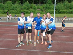 DSC01393 (IMMOVATION AG) Tags: runners nhc immo melsungen nordhessencup