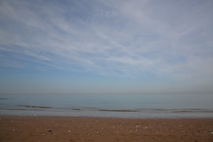 Stone Bay 4 20160507 (Steve TB) Tags: sea beach canon coast sand broadstairs eos5dmarkiii