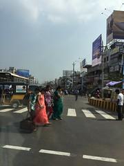 IMG_2795 (cayuill) Tags: india 2016 andhrapradesh visakhapatnam visag