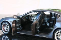 IMG_2636 (Alex_sz1996) Tags: maserati gts 118 quattroporte autoart