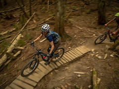 20160607-P6070625.jpg (kendyck1) Tags: mountainbike northshore mtb northvancouver fromme nsride