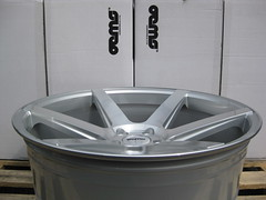id-3995-7 (Wheels Boutique Ukraine) Tags: 3 honda sale wheels odessa ukraine boutique toyota bmw audi kiev lexus kharkiv r18 r20  r19  oems   dnepropertovsk 5x112  5x120     5x1143 5x114 3sdm wheelsboutiqueukraine infifniti 5112 5114 51143 18 19 20