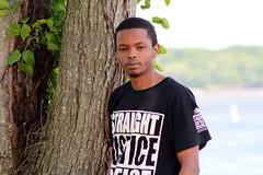 IMG_0323 (YOMOSA Film Company) Tags: africa people black sexy history virginia truth african rt woodbridge dumfries quantico nubian dalecity kemet yomosa sammoto nubianknowledgenetwork johntumutinganga